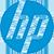 HP_poste de travail ordinateur poitiers rsi informatique