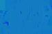 Intel_poste de travail ordinateur poitiers rsi informatique