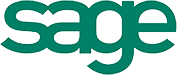 SAGE-gestion-logiciel-rsi-informatique-poitiers-86