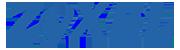 Zyxel-reseau-poitiers-rsi-informatique