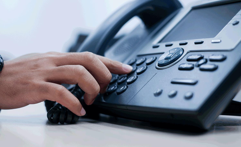 telephonie ip poitiers