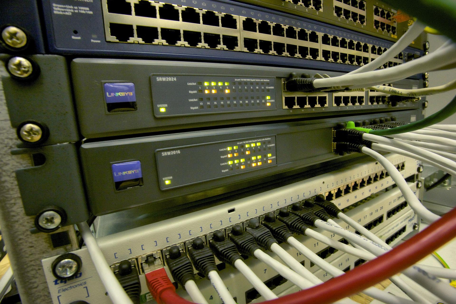 bureau virtuel poitiers 86 informatique