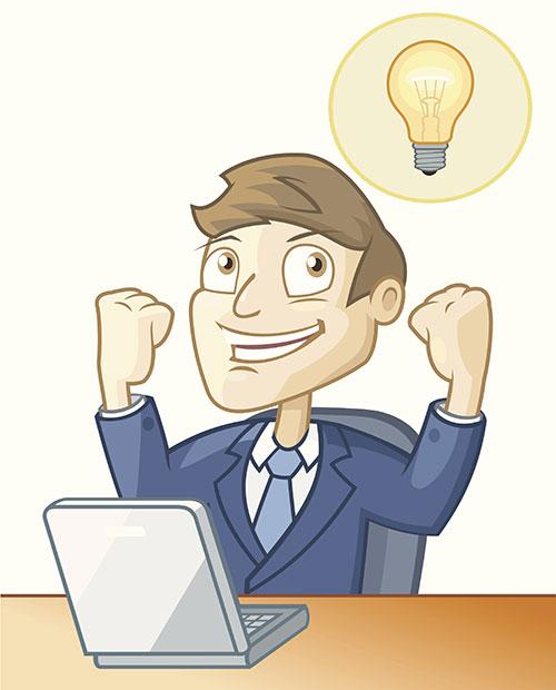 suivre-vos-clients-et-prospects
