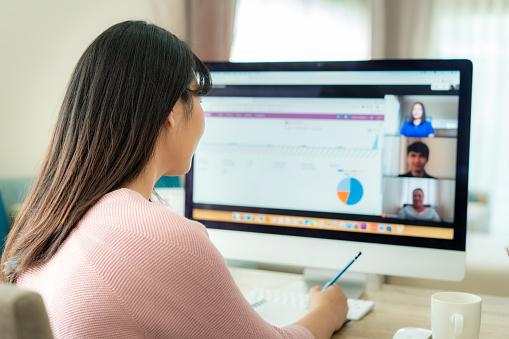 formation sensibilisation risques informatiques